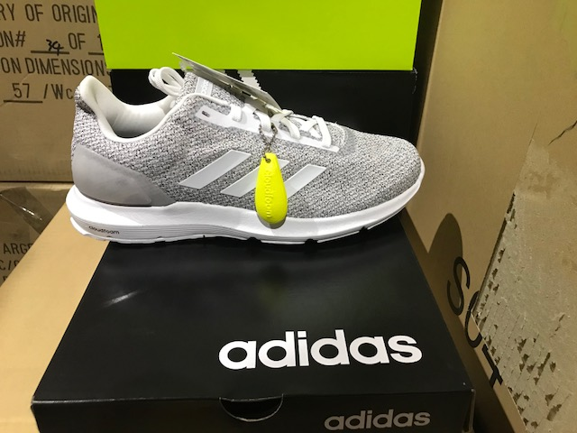additional/WholesaleAddidas3.jpg