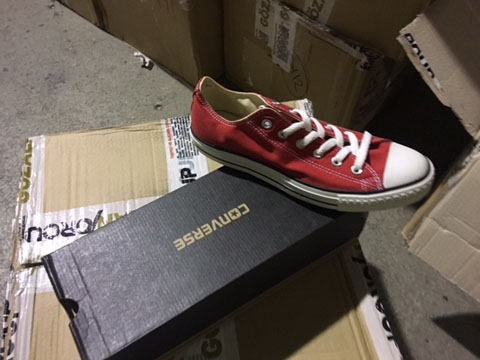 additional/WholesaleChuckTaylorConverse.JPG