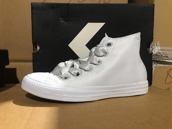 additional/WholesaleConverseSneakers01.jpg