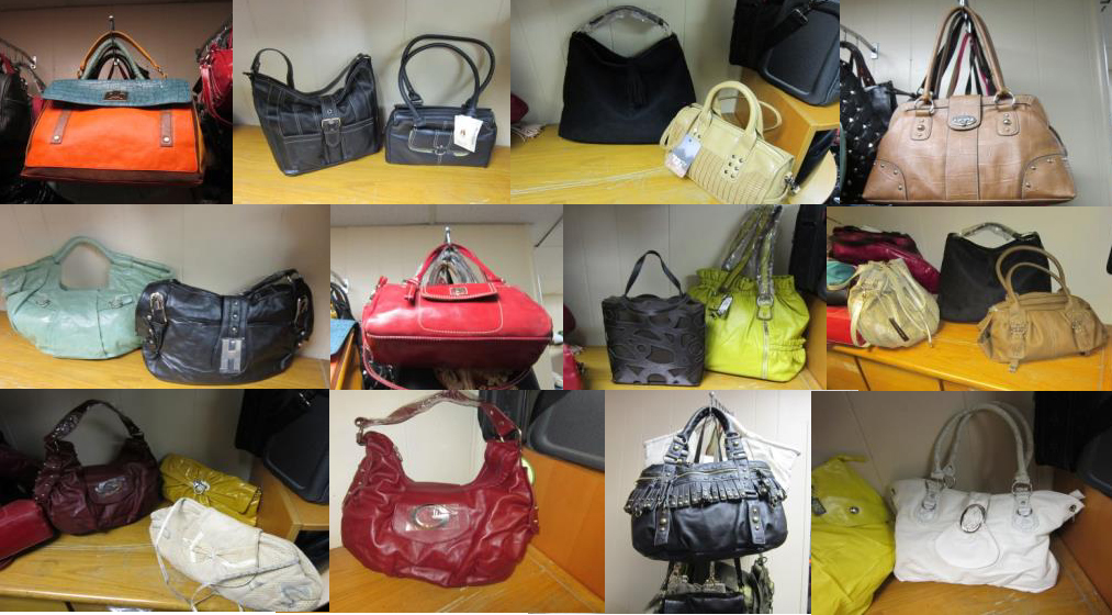 additional/WholesaleHandbagsDesigner.jpg