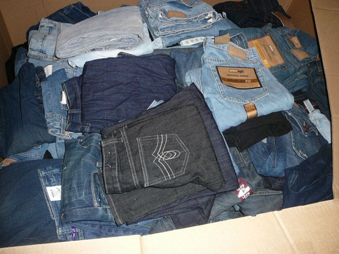 additional/WholesaleJeans01.jpg