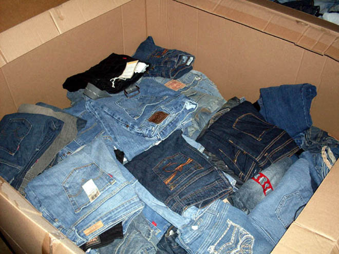 additional/WholesaleJeans03.jpg