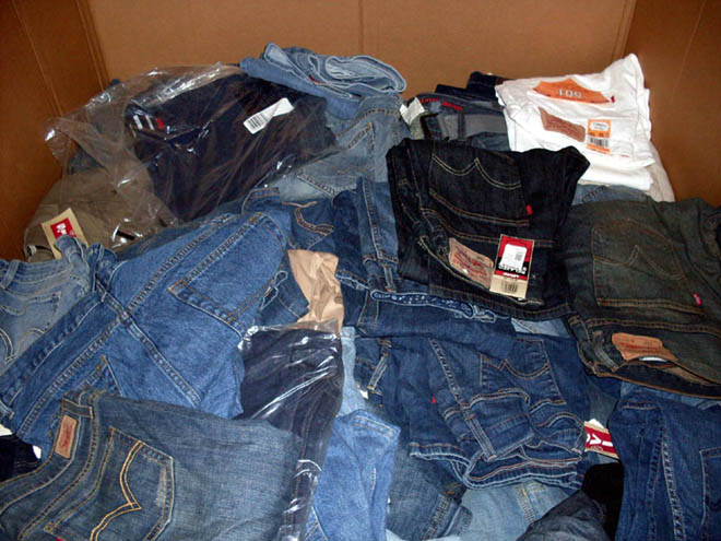 additional/WholesaleJeans04.jpg