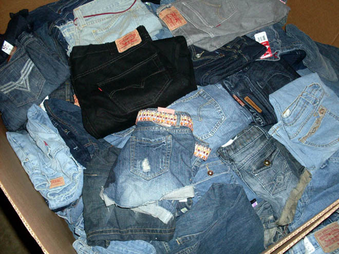 additional/WholesaleJeans05.jpg