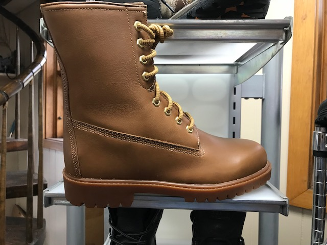 additional/WholesaleMensBoots9.jpg