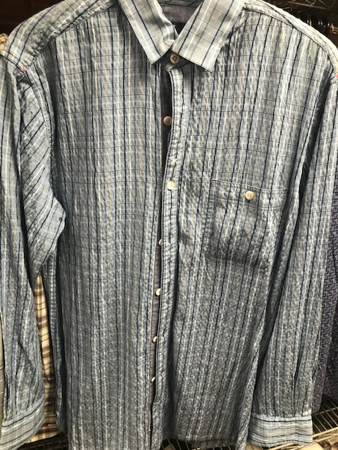 additional/WholesaleMensDressShirts2.jpg