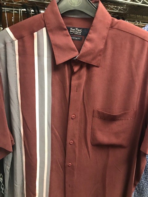 additional/WholesaleMensDressShirts5.jpg
