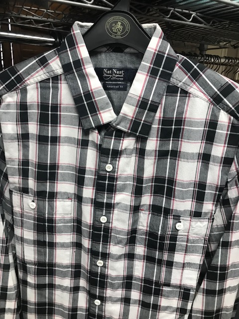 additional/WholesaleMensDressShirts8.jpg