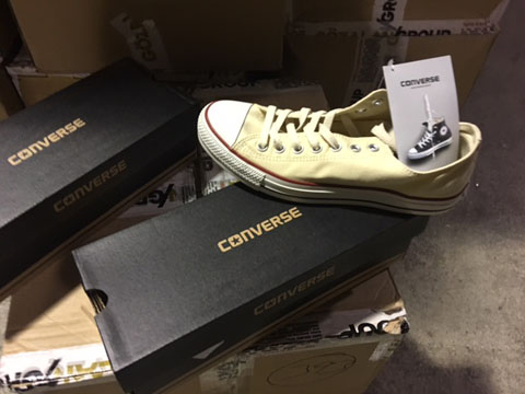 additional/Wholesale_Converse.JPG