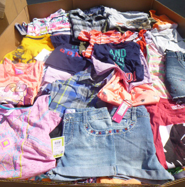 additional/Wholesale_New_Children_Clothing_Export.jpg