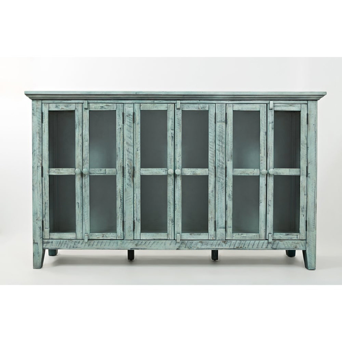 additional/Wood-Accent-Cabinet-With-6-Doors-In-Distressed-Finish-Blue.jpg