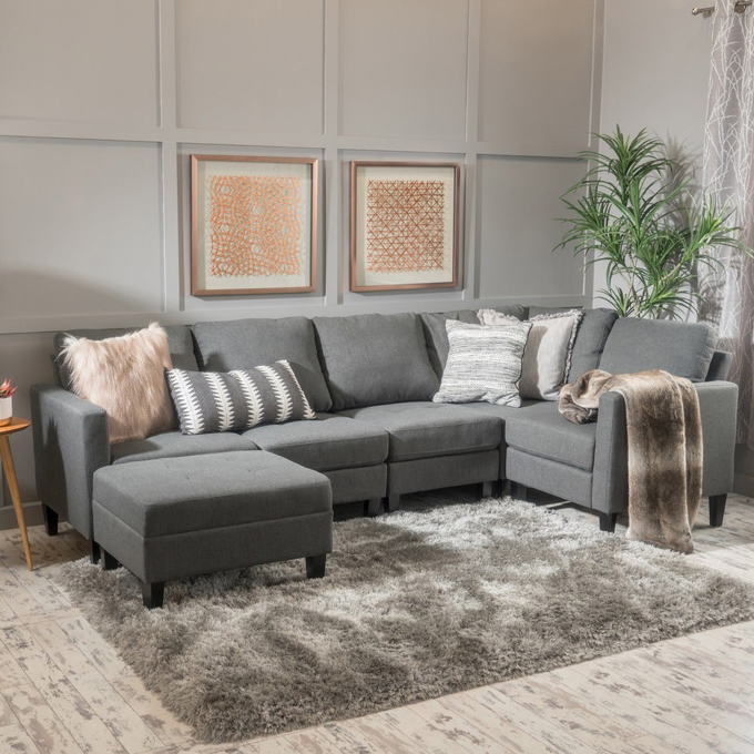 additional/Zahra-6-piece-Fabric-Sofa-Sectional-with-Ottoman-by-Christopher-Knight-Home.jpg