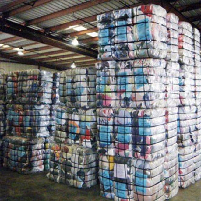 additional/clothes-in-bales.jpg