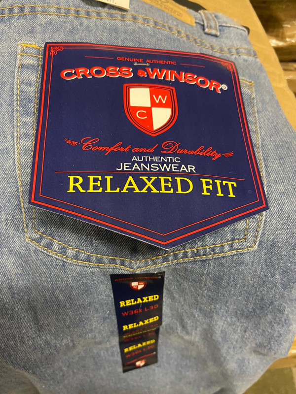 additional/jeans2Mens.jpg