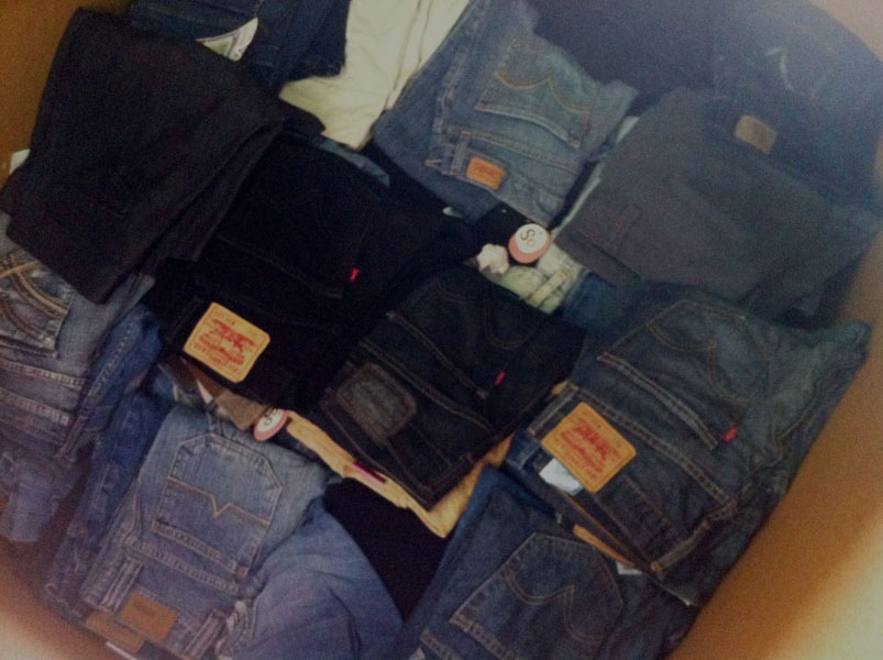 additional/jeans3.jpg