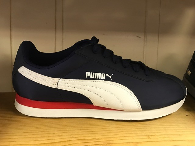 additional/puma6.jpg