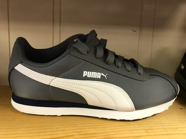 additional/puma7.jpg