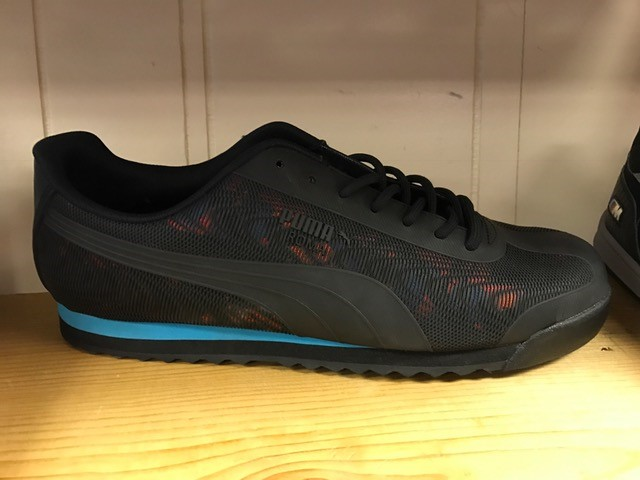 BRAND NEW Puma Sneakers Wholesale / Authentic Pumas